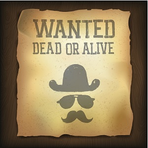 5036735-old-wanted-poster-vector-illustration